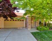 11763  Arete Way, Rancho Cordova image