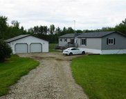 53319 Rr31 Rd, Rural Parkland County image