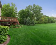 6823 Nw 89th  Court, Johnston image