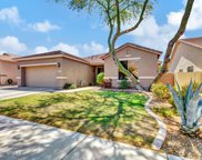 5931 W Questa Drive, Glendale image
