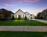 539 Melody Meadow Drive, Rockwall image