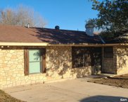 12214 Lone Shadow Trl, Live Oak image