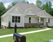 5170 Baxter Rd, Springville image