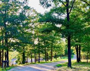 Lot 3 Independence Drive, Roach image