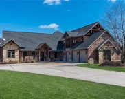 8276 E Ford Springs  Road, Bentonville image