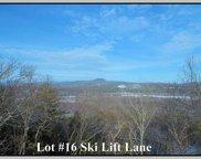 Lot 16 Ski Lift Lane, Plymouth image