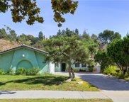 1860     Via Del Rey, South Pasadena image