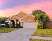 2697 Gold Dust Circle, Kissimmee image