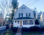 43 Monponset St, Boston image