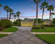 7519 River Club Boulevard, Lakewood Ranch image