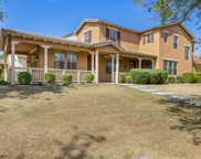 13636 N 152nd Drive, Surprise image