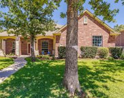 923 Royal Oak Lane, Burleson image