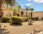 8245 E Sands Drive, Scottsdale image