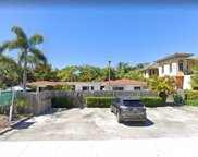 1411 Bayview Dr, Fort Lauderdale image