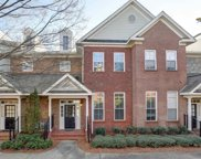 5408 Glenridge Cv, Sandy Springs image