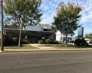 189 Main  Street, Norwalk image