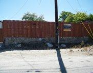 10556     Mountair Avenue, Tujunga image