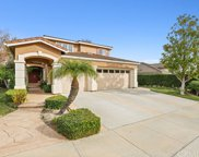 1838 Red Robin Place, Newbury Park image