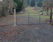 NORTH SIDE  RD Unit #1, Sutherlin image
