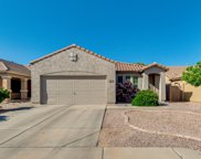 3004 W Belle Avenue, Queen Creek image
