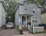 251 Starr  Street, New Haven image