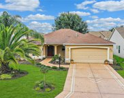 9125 Se 170th Fontaine Street, The Villages image