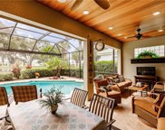 11164 Callaway Greens Dr, Fort Myers image
