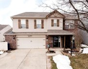 5822 Outer Bank  Road, Indianapolis image