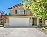 29586 RED TOP RD, Wilder image