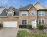 13183 Clear Ridge Rd, Knoxville image