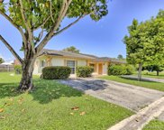 11001 Nw 44th St, Coral Springs image