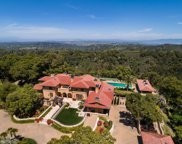 5660 Alpine Rd, Portola Valley image