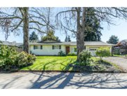 1570 HOLLY  AVE, Eugene image