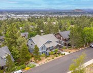 3098 Nw Colonial  Drive, Bend image
