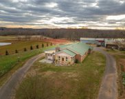 426 Mulberry River Road, Winder image