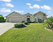 526 Kassel Place, The Villages image