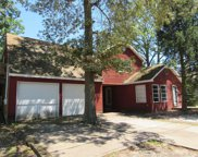 99 13th Street, Toms River image