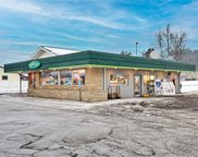 23150 Whitehall Road, Independence image
