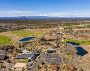Lot 137 Sw Brasada Ranch  Road, Powell Butte image