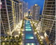 495 Brickell Avenue Unit #2101, Miami image