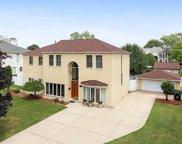 4853 N Vine Avenue, Norridge image