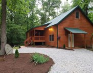 1630 Hinson  Road, Martinsville image