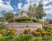 18108 Flynn Drive Unit #4309, Canyon Country image