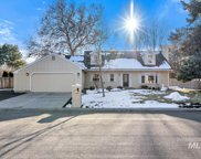 12489 W Lewis And Clark Drive, Boise image