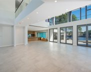 3250 Ne 56th Ct, Fort Lauderdale image