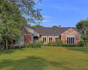 2302 Country Club Ln, Columbia image