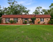 1088 Howell Creek Drive, Winter Springs image