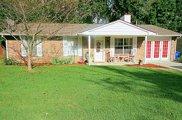 5419 Malachi Circle, Knoxville image