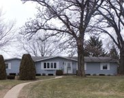 311 Harris St, Mineral Point image