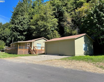 6259 SKUNK HOLLOW  RD, Florence